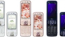 fujitsu_mobile_phone-thumb-450x213